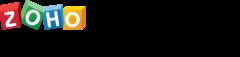 zoho-authorized-partner-logo (1)